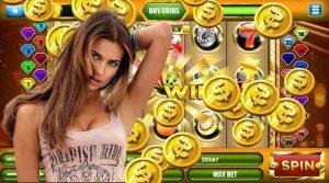 Bonus Bonus Yang Tersedia Di Situs Agen Judi Slot Online